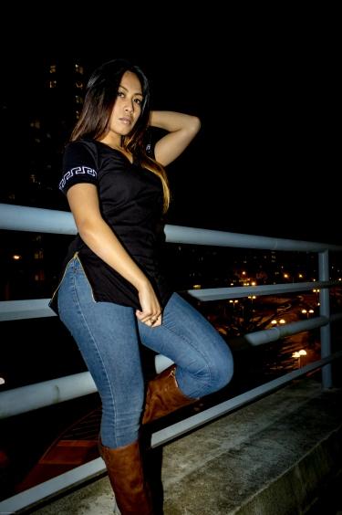 Lady_round2-0931